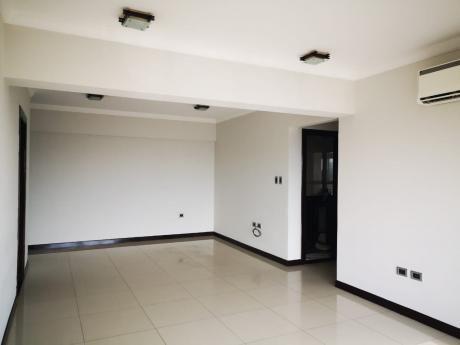 Departamento En Alquiler,edificio Granada