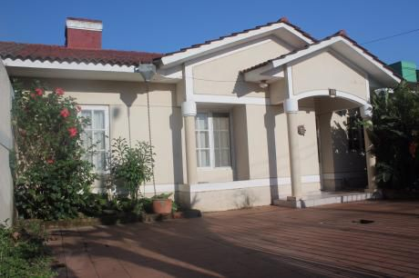 Vendo Casa En Palma Verde