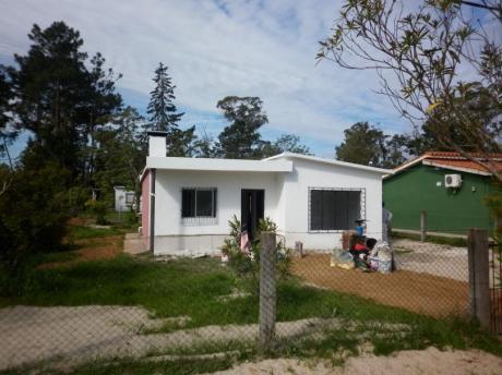 0e0ca1324pp Parque Del Plata Norte