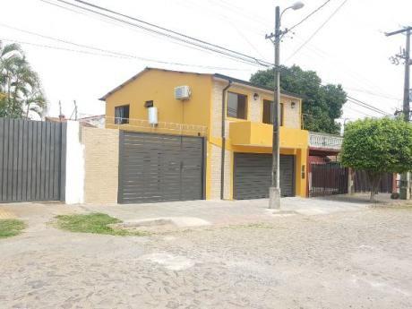 Vendo Casa En Inmejorable Ubicación. Zona Ips Central