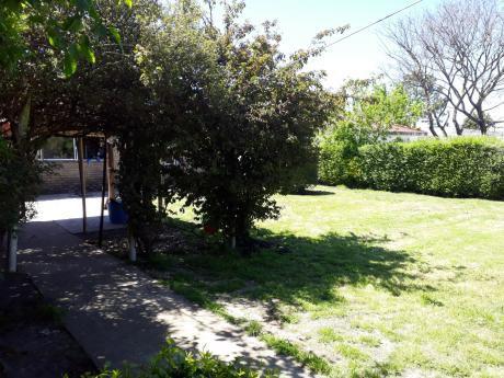 Venta Casa 3 Dormitorios 2 Baños Solymar
