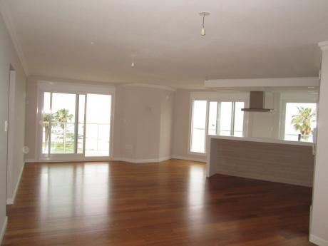 Estrene Apartamento Premium Frente A Rambla