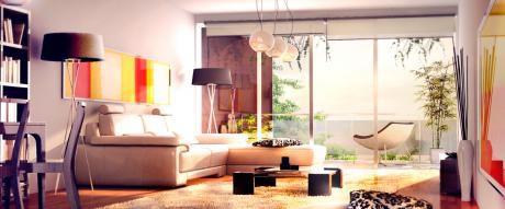Apartamentos 2 Dormitorios, 2 Baños, Garaje. Pocitos