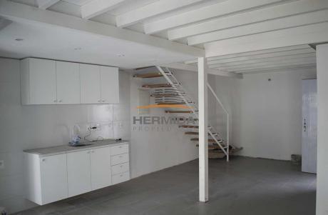 Lindisimo Duplex Con Terraza Y Parrillero