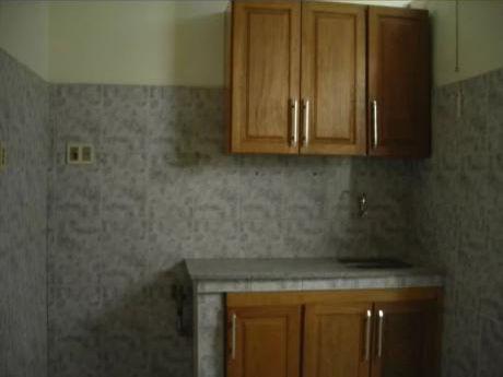 Alquiler De Apartamento 1 Dormitorio En Pocitos, Montevideo