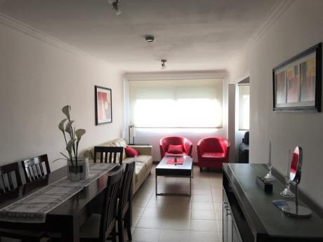 Hermoso Apartamento En Pando, Renovado!!