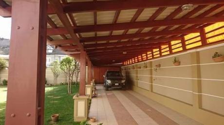 Constructores Vendo Casa Calacoto 1 Cuadra Av Ballivian
