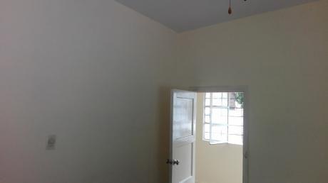 Apartamento A Pasos De Nuevo Centro!!!