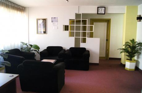 Oficina En Venta En El Prado