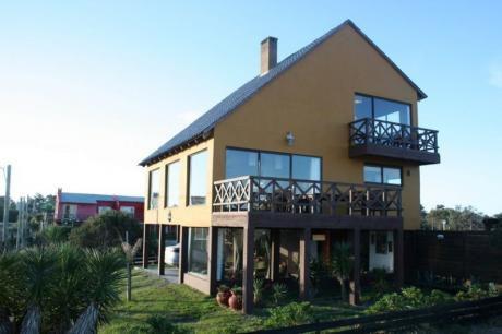 Casa El Zahir