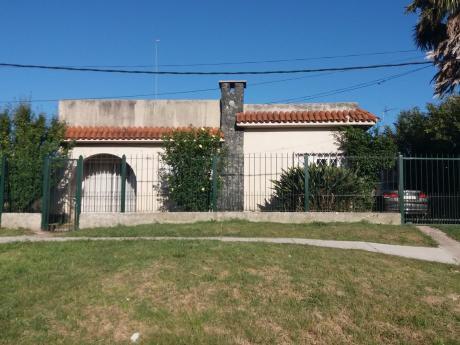 Camino Maldonado 7026