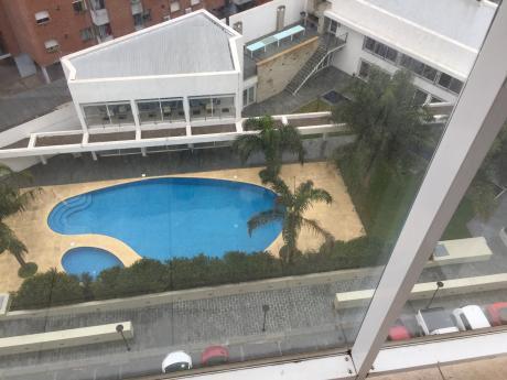 Apt Tipo Casa En Barrio Privado 3 Dorm 3 Baños
