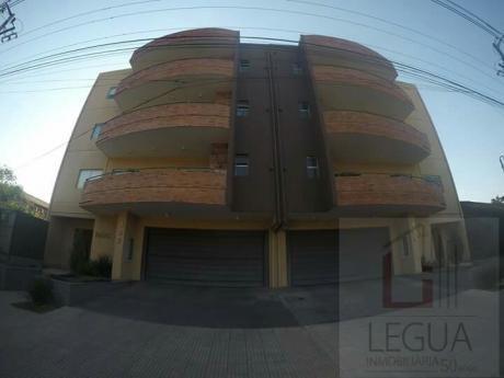 Alquilo Departamentos A Pasos De La Municipalidad De Asunción