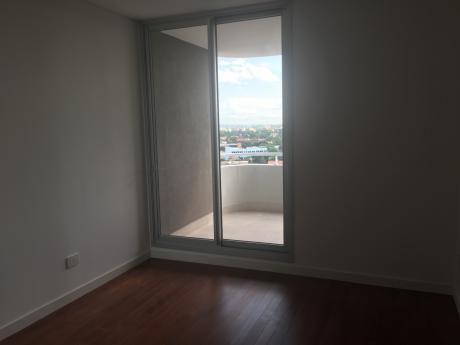 Hermoso Apartamento A Estrenar En Zona Santa Teresa!!