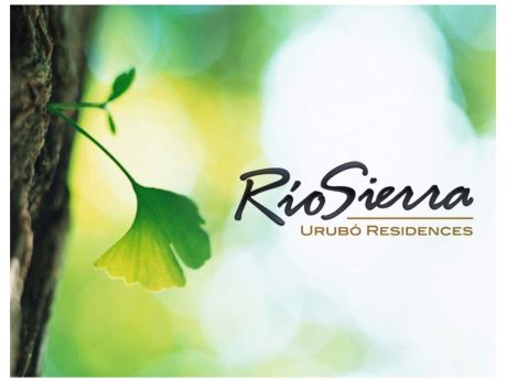 Rio Sierra Urubo Residences