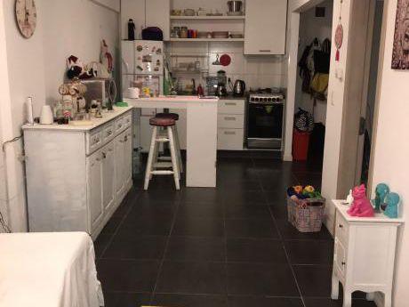 Apartamento 1 Dormitorio Gge  Con Renta $16000 Porto Seguro