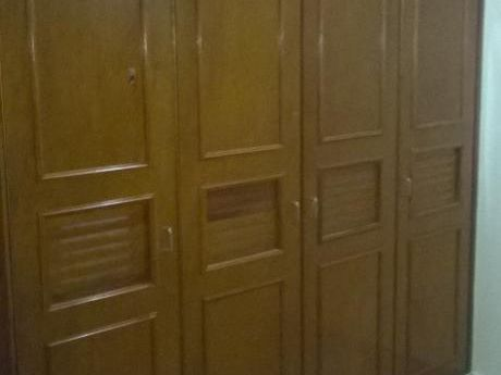 Alquilo Dpto. Zona Felix Bogado De 3 Habitaciones 1 En Suite Con Piscina