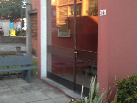 Apartamento 2 Dormitorios En Tacuarembó
