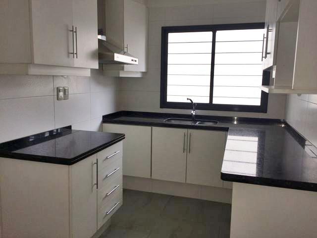 Alquler precioso duplex de 2 dormitorios  con opcion cochera.