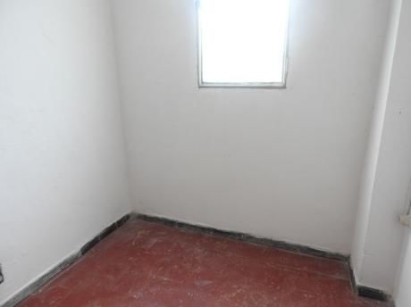 Impecable Casa Dos Dorm En Gallinal