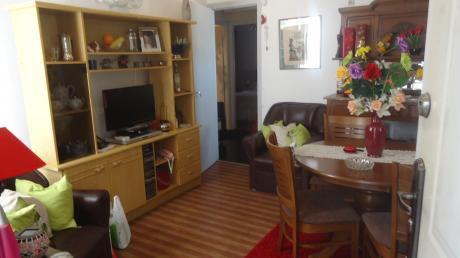 Apartamentos En Alquiler En La Blanqueada
