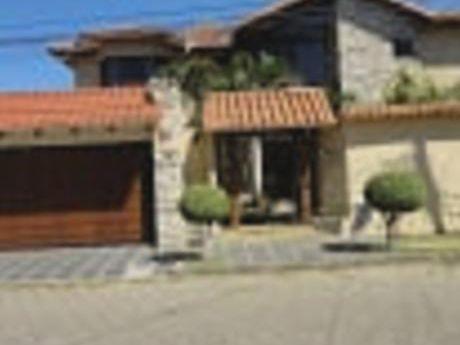 Sirari Equipetrol Alquilo Casa