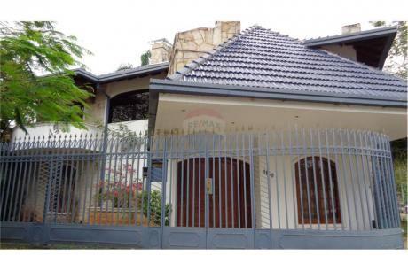 Residencia 5 Dormitorios Carmelitas Shop. Del Sol