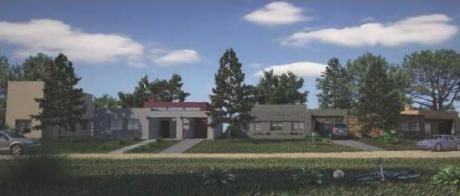 Casas En Venta - Portal Del Este