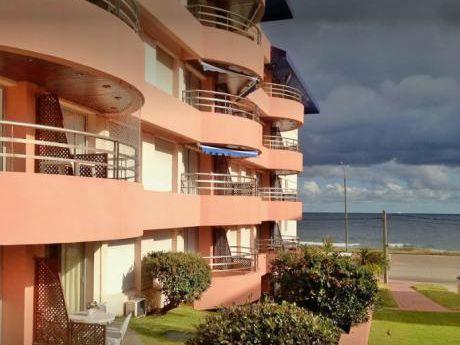 Casa 1 Dormitorio Punta Del Este