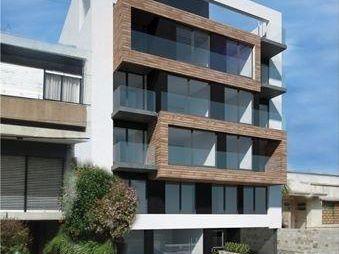 Nexus Costanera - 1 Dormitorio - Playa Honda - Malvin
