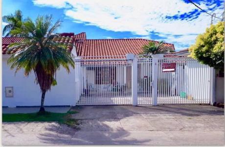 Casa En Alquiler Las Palmas