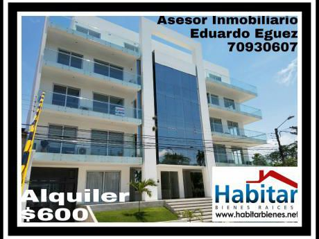 Habitar Alquila Las Palmas Av Iberica
