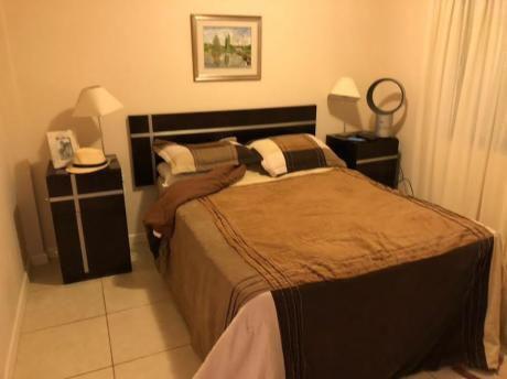 Alquilo De Forma Anual Precioso Apartamento En Punta Del Este