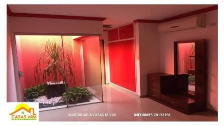 Casa En Venta En Norte Sevilla 1