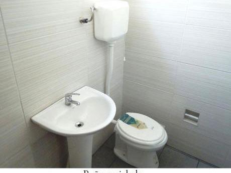 Sagitario Excelente Renta 14.59% 1 Dormitorio Reciclado