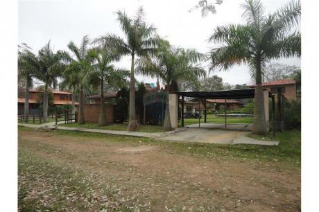 Oportunidad Casa En San Bernardino A 5 Cuadras Del Club Nautico