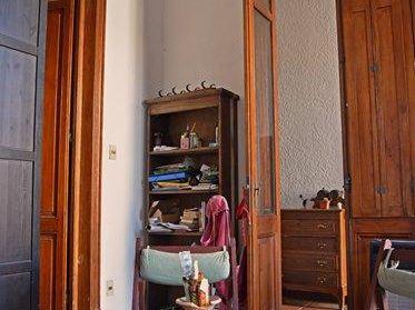 Se Vende Apartamento Tipo Casita De 1 Dormitorio En El Cordón. Impecable!