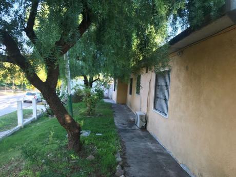 Casa De 3 Dormitorios Sayago.