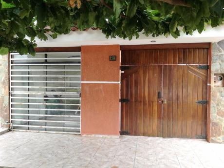 Casa En Venta En La Av. Nueva Jerusalen