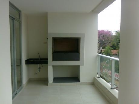 Alquilo Departamento De 3 Dormitorios - Zona Club Centenario