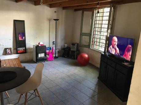 Oficina Sosa - Padrón único En Aguada, 3 Dorm.