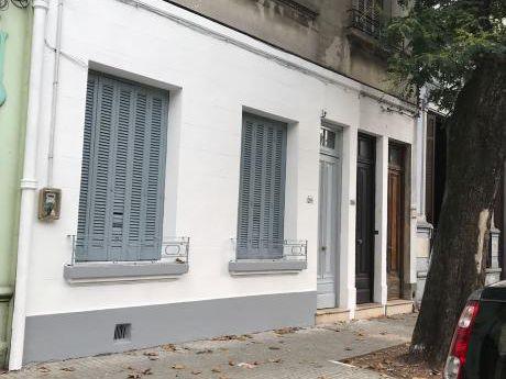 Casa- Ideal Inversión-la Comercial