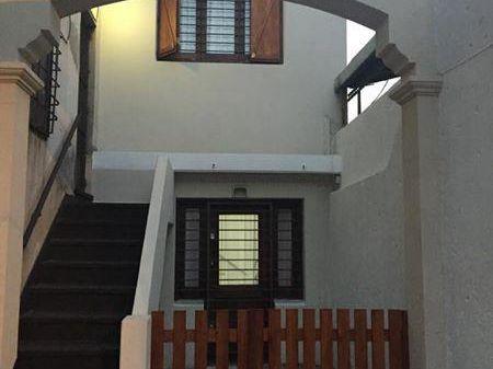 Casa Apartamento En Parque Rodo