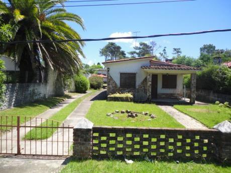 Venta Las Toscas 0e0ca305lt