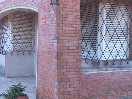 Villa Colón - Exclusivo Para Estudiantes Hombres