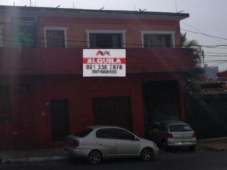 Tierra Inmobiliaria Alquila- Accesible Departamento De 2 Dormitorios