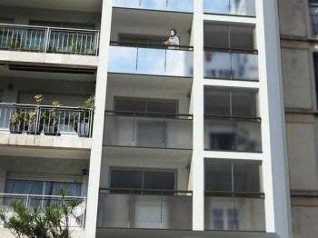Venta Apartamento 2 Dormitorios - Vista Rg 814