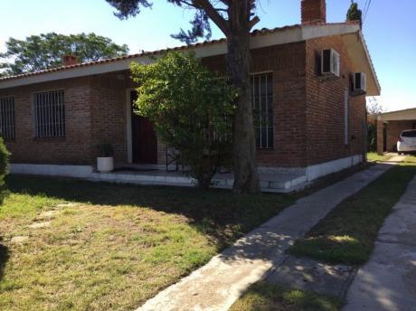 Solymar Sur, 3 Dormitorios, Piscina