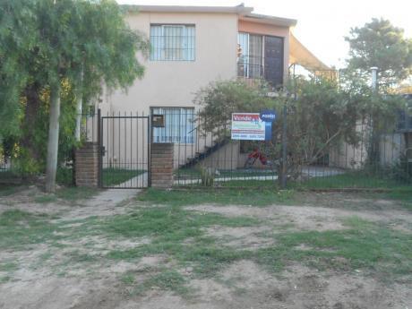 Próximo Av. Giannattasio Sur. Venta Shangrilá 2 Dormitorios