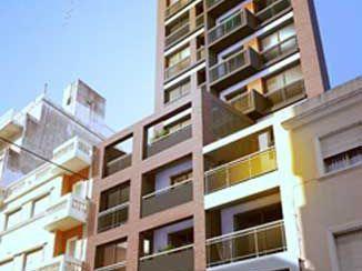 Apartamento Tacuarembo Y Guayabos